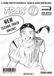 trax one volume 2 img