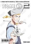 trax one volume 3 img